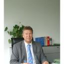Dieter Franke - Friedrichshafen