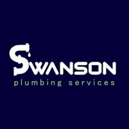 Swanson Plumbing - Admin - Green Valley