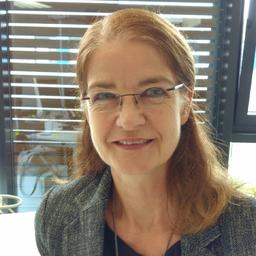 Kerstin Meyer - EWE Offshore Service & Solutions GmbH - Oldenburg