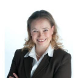 Sylvia Becker-Hill - Sylvia Becker-Hill LLC - Rochester Hills