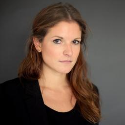 Julia Amico-Henninghaus's profile picture