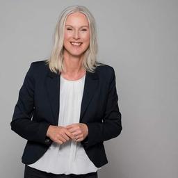 Maria Obermair - Kinesiologie Maria Obermair e.U. - Linz