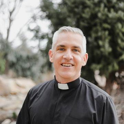 Daniel Haas - Provo Community United Church of Christ - Provo
