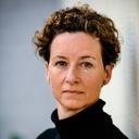 Ulrike Schaefer - Böblingen