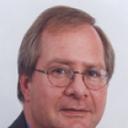 Peter Große - Berlin