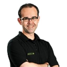 Ulrich Keitel's profile picture