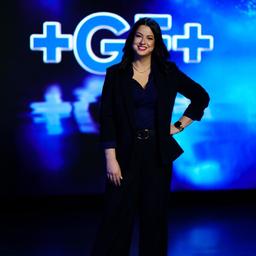 Tanja Bonk