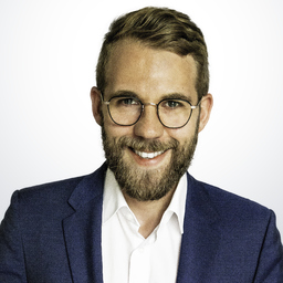 André Wiener