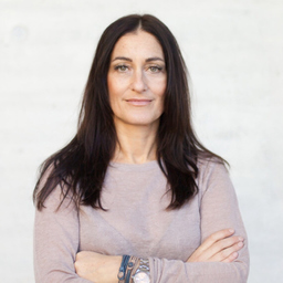 Prof. Anette Scholz - Anette Scholz - Seeburg