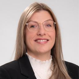 Andrea Zäch - LGT Bank AG - Vaduz