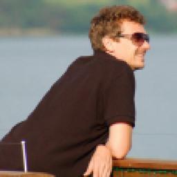 Mag. Peter Reinkensmeier