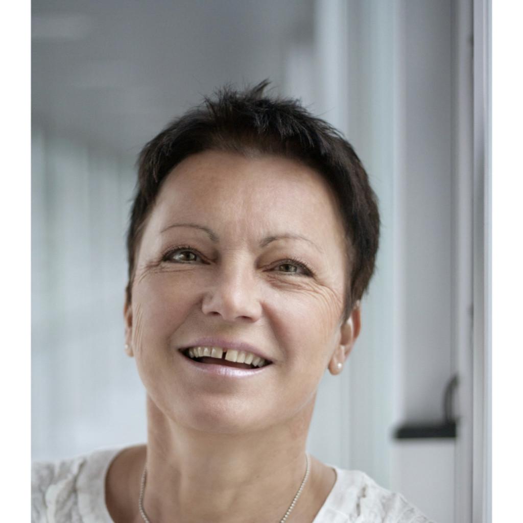 susanne rau in der xing personensuche finden xing - Sabine Rau Lebenslauf