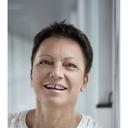 Susanne Rau - Marbach