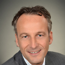 Joerg Vogt - Bremen