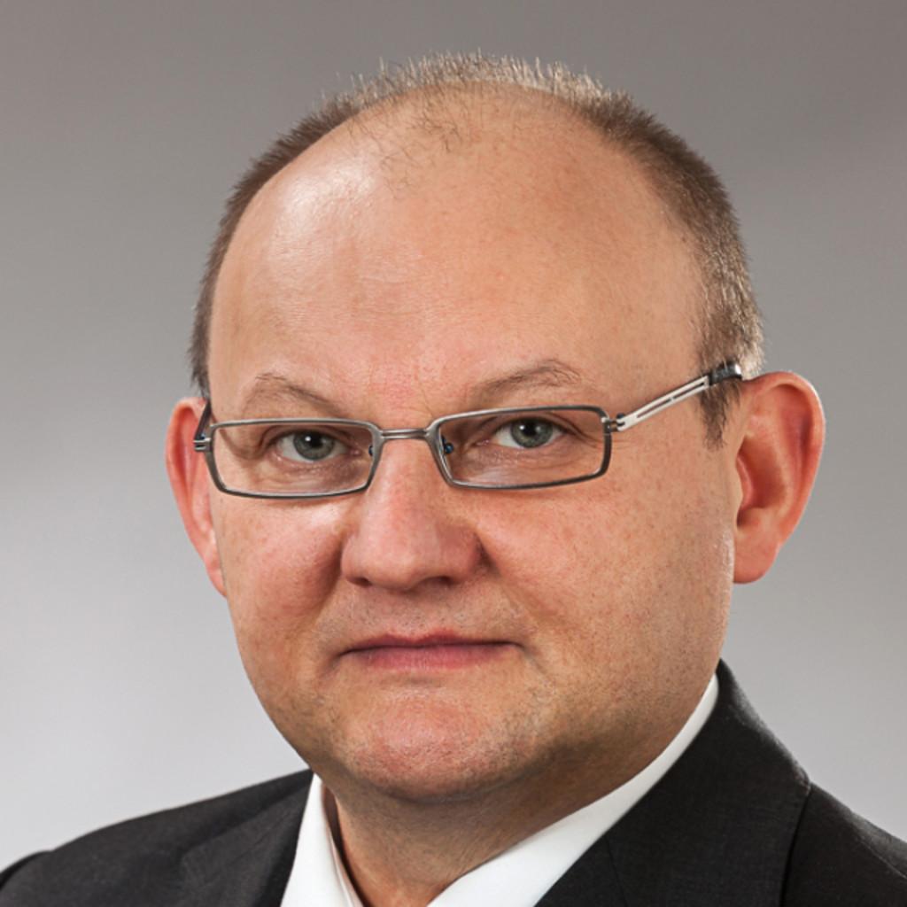 Josef Daiminger's profile picture