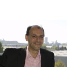 Alexander Karev - ProData Consult - Hvidovre