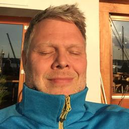 Ingo Heß's profile picture
