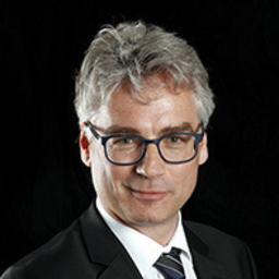 Dr. Frank Rybak