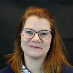 Anne Kensy - Talentwunder - Berlin