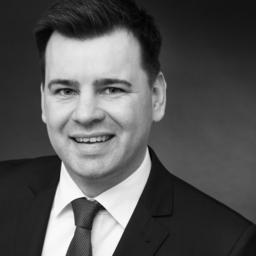 Florian Arndt's profile picture