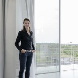 Stephanie wigger prokurist wigger fenster fassaden - Fenster solingen ...