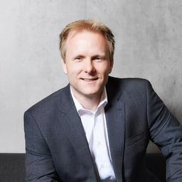 Holger Herrmann - NORDWEST Handel AG - Dortmund