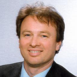Ing. Georg Mölzer