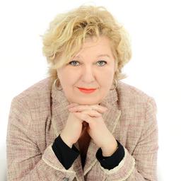 Elke Ludwig