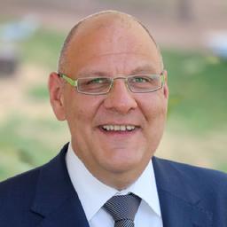 Carsten Riedel - CR Seminare - Werdau