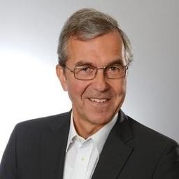 Dipl.-Ing. Jürgen Richter