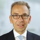 Udo Schmidt-Mohr - Frankfurt