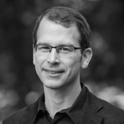 Prof. Dr. Tobias Gostomzyk - TU Dortmund - Dortmund
