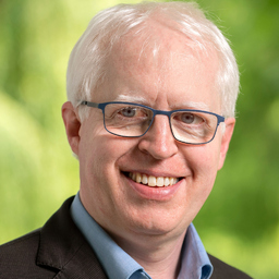 Dr. Christopher Dedner