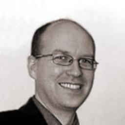 Frank Epple - CADENAS GmbH - Augsburg