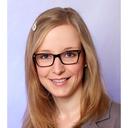 Katrin Meier - Bremen