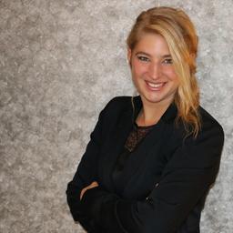 Alice Görlich - APC Business Services GmbH - Wien