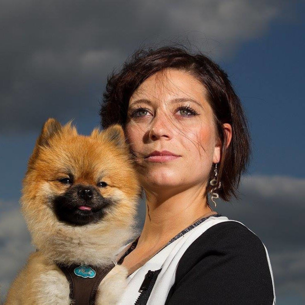 Viktoria Goldschmidt's profile picture