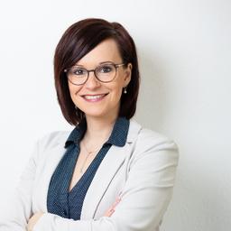 Elisabeth Böhmert's profile picture