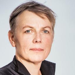 Birgitt E. Morrien - COP Coaching, Organisation & PR - Köln