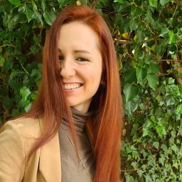 Stephanie Klaus's profile picture