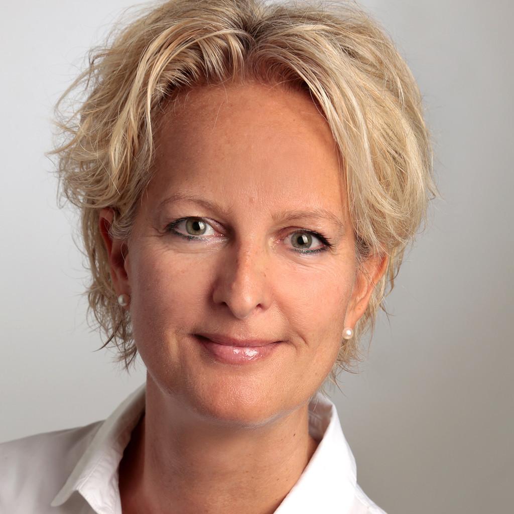 Tanja G Wohndesign Bad Salzuflen: Supervisor Order Management