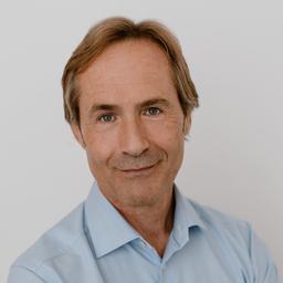 Mag. Andreas Degen