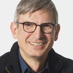 Frank Barth - Visuelle Kommunikation - Ulm