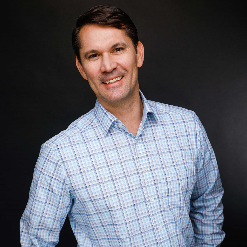 Simons Ratingen simon balcke sales director retail germany ardo gmbh xing