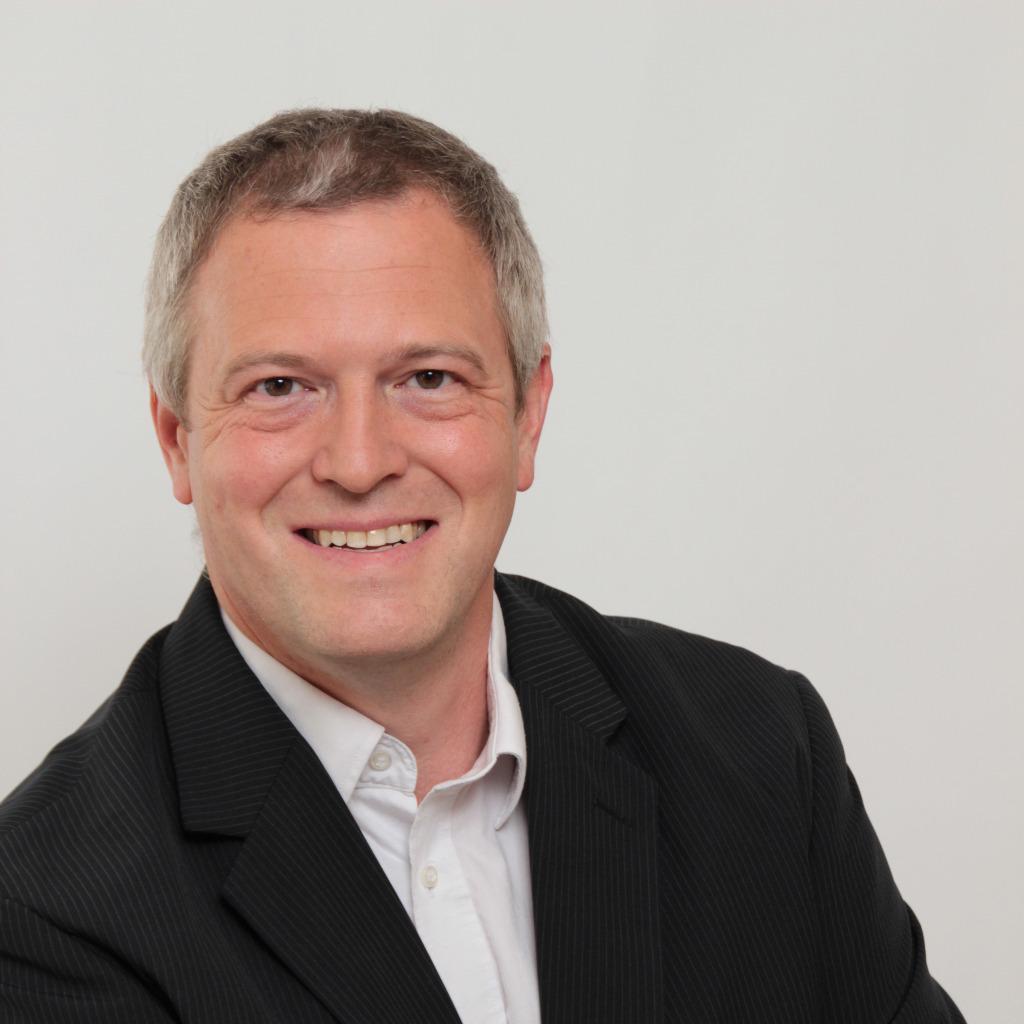 Markus Balschbach's profile picture