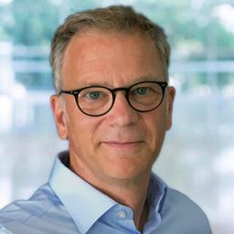 Dipl.-Ing. Frank Schöberl - Avaya - Frankfurt
