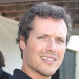 Jan Hackl's profile picture