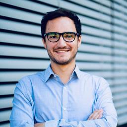 Lukas Fornaro
