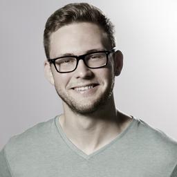 Nils Obecny - FederhenSchneider Werbeagentur GmbH - Köln