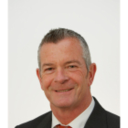 Harald Eisenacher - SMC Pneumatik GmbH - Mindelheim
